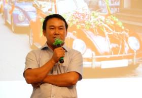 Để Tôi Lái – Ứng dụng thuần Việt cung cấp tài xế lái xe đầu tiên tại Việt Nam