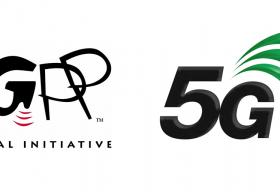 3GPP 5G chính thức được chứng nhận là tiêu chuẩn ITU 5G IMT-2020