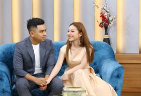 Ca sĩ MiAkhông muốn sinh con vì tiếc nuối thanh xuân và sự nghiệp