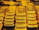 Chuyên gia thế giới tìm nguyên nhân cơn sốt giá vàng tăng lập đỉnh