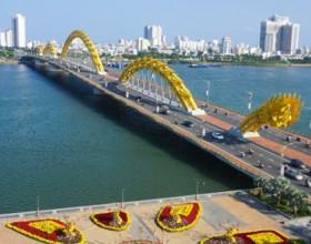 Hàng loạt tour đi Phú Quốc, Nha Trang, Hà Nội… bị hủy vì lo ngại Covid-19