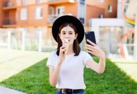 Sở hữu loạt ứng dụng này trong Smartphone, bạn sẽ có chuyến phượt tuyệt vời