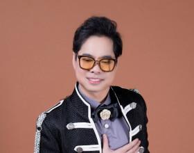 Ca sĩ Ngọc Sơn ủng hộ 100 triệu đồng cho chiến dịch 'Đà Nẵng, Quảng Nam – Triệu con tim hướng về'