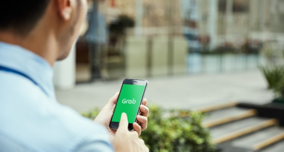 GrabMart triển khai chương trình đảm bảo hàng tươi, hỗ trợ đổi hàng miễn phí