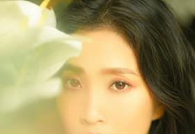 Liêu Hà Trinh: Mùi hương In the mood for Love đã gợi lên những cảm xúc hồn nhiên trong tình yêu