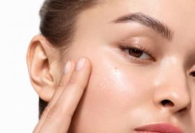 VICHY Serum Minéral 89 – Giải pháp phục hồi chuyên sâu cho làn da được bác sĩ da liễu chứng nhận