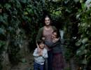 'Trái tim phụ nữ' – Siêu phẩm gia đình phá đảo rating 22 quốc gia sẽ phát sóng tại Việt Nam