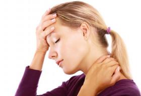 Đau nhức đầu kinh khủng sau khi khóc, đâu là nguyên nhân và cách khắc phục?
