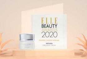 Bạn biết gì về Fairlucent – Dòng sản phẩm làm trắng trị nám ELLE Beauty Awards tôn vinh hai năm liên tiếp?
