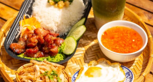 Tin HOT cho fan cuồng ăn: Loạt món ngon Sài Thành có giá siêu đặc biệt chỉ 1K, bạn đã biết chưa?