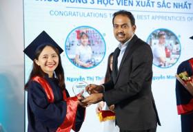 Đào tạo nghề song hành: Xu hướng chọn ngành mới của giới trẻ Việt