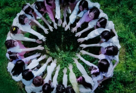 Nhóm nhạc SGO48 chính thức tung MV 'Ngày đầu tiên'