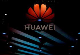 Công ty khảo sát Mỹ: Huawei đang chiếm ưu thế trong lĩnh vực mạng viễn thông