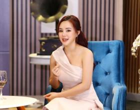 """Chi 1 tỷ đồng làm MV ca nhạc, nhiều người nói Vy Oanh bị """"lừa tiền"""""""