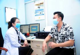 Hồ Việt Trung lo lắng vì vừa ra 'Giải cứu tiểu thư' 6 đã phải vào viện