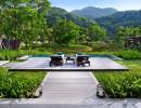 Banyan Tree Lăng Cô nhận được giải thưởng Golf Resort Hạng Sang Tốt Nhất Châu Á
