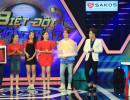 Lục Huy (Uni5) vượt mặt 11 người chơi, ẵm trọn giải thưởng gần 40 triệu đồng