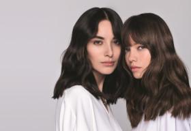 Giải pháp chăm sóc chuyên nghiệp chuẩn Paris cho mái tóc thưa mảnh và gãy rụng