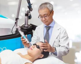 Trải nghiệm công nghệ laser LLCS với giá ưu đãi 70%