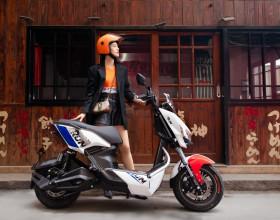 Học ngay 'cô em trendy' Khánh Linh pose hình thật ngầu tại 4 'địa điểm thanh xuân' của giới trẻ Sài Thành