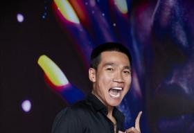 Wowy, Minh Nhựa và loạt cặp đôi đình đám showbiz náo loạn thảm đỏ show thời trang Joli Poli