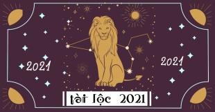Tử vi 12 cung hoàng đạo 2021: Nên làm gì để tình tiền đầy tay, vận may phơi phới?