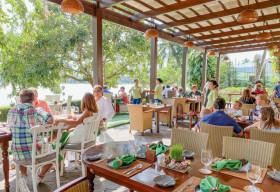 Rộn rã đón Tết tại Anantara Hoi An resort và Anantara Quy Nhon villas