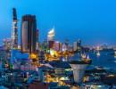 Thị trường căn hộ tầm trung vẫn tăng trưởng tích cực ở cả hai thành phố lớn nhất Việt Nam