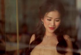 Sau căn villa 20 tỷ tại Đà Lạt, Kiều Linh gây choáng khi 'tậu' thêm căn hộ 15 tỷ đồng