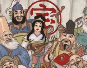"""Gieo """"hạt mầm"""" tinh thần Samurai để vững tin vào tương lai"""