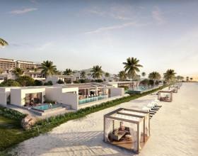 Regent Phú Quốc – Thêm sự lựa chọn mới cho người yêu 'đảo ngọc'