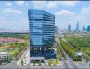 Thị trường văn phòng cho thuê mới nổi tại Thành phố Thủ Đức và mục tiêu về tạo đà cung ứng
