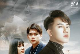 Châu Khải Phong bị hủy hơn 20 show diễn, thiệt hại ít nhất 1,2 tỷ đồng