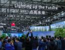 Huawei phát triển hệ sinh thái công nghệ Châu Á – Thái Bình Dương để tăng tốc chuyển đổi số