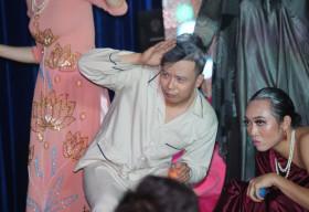 Hotboy Lê Hoàng Thái – Thiên Minh: 'Những ai có suy nghĩ miệt thị người hát lô tô nên xem lại'