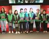 L'Oréal Paris hợp tác với Gojek hỗ trợ cho các nữ đối tác tài xế