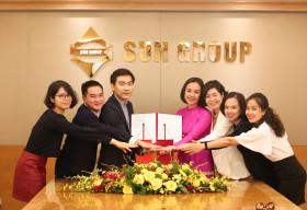 Sun World và Klook công bố quan hệ đối tác chiến lượcnhằm thúc đẩy du lịch trong nước năm 2021