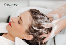 Kérastase Genesis – Lời giải đáp cho tình trạng rụng tóc của đại đa số phụ nữ hiện nay