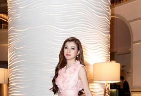 Neva – làn gió mới của ngành thời trang cao cấp Việt Nam