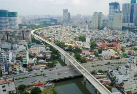 Không sắm được thêm nhà ở nước ngoài, giới siêu giàu đổ ngược vào BĐS Việt Nam