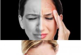 """Triệu chứng """"đau nửa đầu"""" nguy hiểm như thế nào?"""