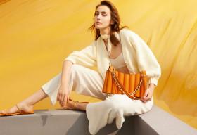 Chinh phục mùa Hè 2021 với những phụ kiện, túi xách mới nhất từ thương hiệu PEDRO