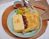 Saigon Everywhereee – Hương vị từ gian bếp của mẹ
