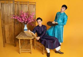 Lộ diện chân dung đại gia 'chống lưng' cho đạo diễn Lê Việt