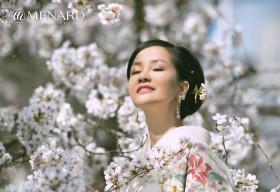 Vượt qua đại dịch từ triết lý sống đẹp của người Nhật