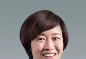 Huawei kêu gọi hợp tác chặt chẽ hơn giữa khu vực công và tư nhân để khôi phục niềm tin vào công nghệ