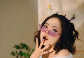 Học trò Tóc Tiên – Ngô Lan Hương xinh đẹp đón hè qua bộ ảnh mới