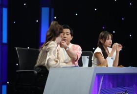 Gil Lê 'thả phẫn nộ' khi Trấn Thành đút Hari Won trên sóng truyền hình
