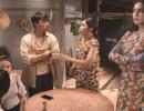 'Cười ra nước mắt' với màn đối đáp văn vẻ không lý lẽ của Võ Tấn Phát, BB Trần, Minh Dự