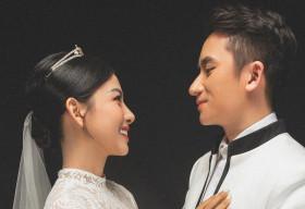Phan Mạnh Quỳnh hoãn đám cưới ở Sài Gòn vì dịch Covid-19